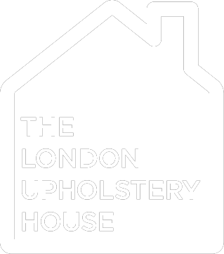 The London Upholstery House
